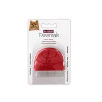 Peigne antipuces Essentials Le Salon