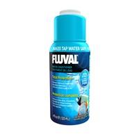 Traitement de l'eau Fluval, 120ml (4oz)