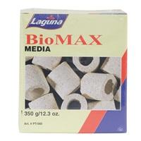 Masse filtrante Bio-Max Laguna, 350g (12,3oz)