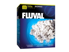 Cylindres BIOMAX Fluval, 1,100 g (38,8 oz)