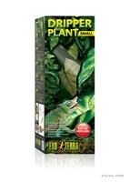 Plante à ruissellement Exo Terra avec pompe, petite