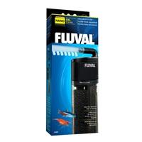 Filtre pour nanoaquarium Fluval, 55L (15galUS)