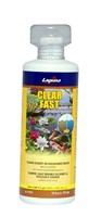 Clarificateur d'eau Clear Fast Laguna, 473ml (16ozliq.)