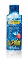 Traitement de l'eau Turtle Clean Exo Terra pour bacs à tortues, 120ml