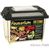 Faunarium Exo Terra, mini, 180 x 110 x 125 cm (7 x 4 x 5 po)
