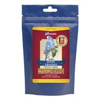 Régal de graines Hagen pour perruches ondulées, 200 g