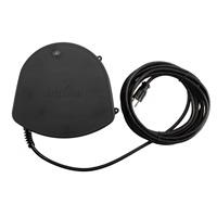 Ballast UV-C de rechange pour filtre pressurisé Pressure-Flo 3000 Laguna de haut rendement