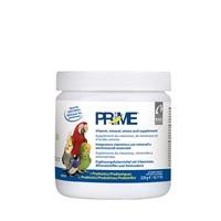Supplément de vitamines Prime, 320 g (0,71 lb)