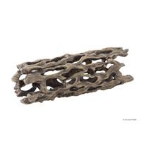 Cholla arborescent ExoTerra, grand, 11,5 x 28 cm (4,5 x 11 po)