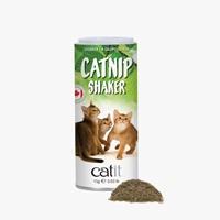 Herbe à chat Catit 2.0 à saupoudrer, 15 g (0,03 lb)
