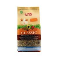 Aliment Classic Living World pour cochons d'Inde, 2.27kg (5lb)