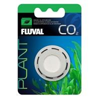 Disque du diffuseur de CO2 Fluval en céramique