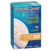 Masse filtrante BioMax pour AquaClear 30/150, 65 g (2,3 oz)