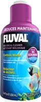 Nettoyant biologique Fluval, 250ml (8,4oz)
