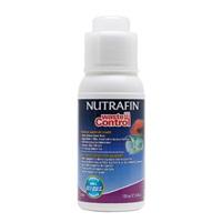 Nettoyant biologique Waste Control Nutrafin pour aquariums, 120ml (4ozliq.)
