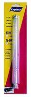 Ampoule de rechange pour stérilisateur/clarificateur UV PowerClear Laguna, 16W