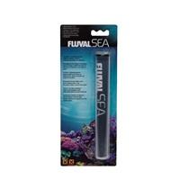 Bâtonnets de résine époxyde Fluval Sea