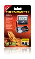 Thermomètre numérique Exo Terra