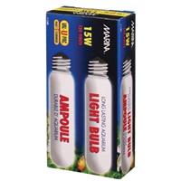 Ampoules-incandescentes
