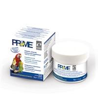 Supplément de vitamines Prime, 30 g (1,1 oz)