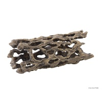 Cholla arborescent ExoTerra, moyen, 8,5 x 19,5 cm (3,3 x 7,7 po)