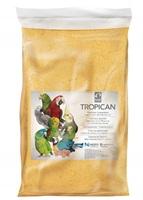 Aliment Hand-Feeding Tropican pour le nourrissage à la main, 5kg (11lb)