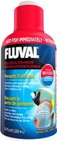Renforçateur biologique Fluval, 250ml (8,4oz)