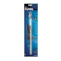 Chauffe-eau submersible Fluval M300 de première qualité, 300W, pour aquariums contenant jusqu'à 300L (80galUS)