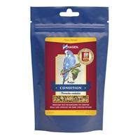 Régal Condition Hagen pour perruches ondulées, 200 g