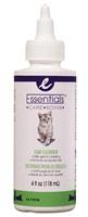 Nettoyant Essentials pour les oreilles des chats, 118ml (4ozliq.)