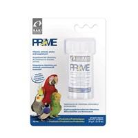Supplément de vitamines Prime, 20 g (0,70 oz)