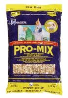 Mélange Pro-Mix EVM Hagen pour perroquets, 1,13kg (2,5lb)
