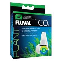 Ensemble indicateur de CO2 Fluval