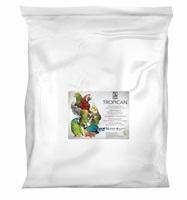 Aliment Lifetime Tropican pour perroquets, granulés de 4 mm, 15kg (33lb)