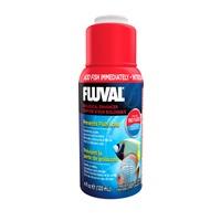 Renforçateur biologique Fluval, 120ml (4oz)