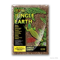 Terre de jungle Exo Terra, 4,4 L (4 pte)