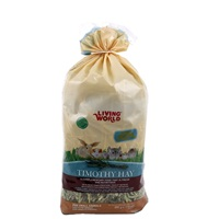 Fléole des prés Living World, 280 g (10 oz)