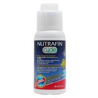 Supplément biologique Cycle Nutrafin pour aquariums, 120ml (4oz liq.)