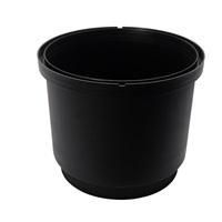 Boîtier du filtre de rechange pour filtre Pressure-Flo 700 Laguna