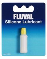 Lubrifiant au silicone Fluval