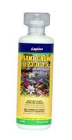 Engrais Plant Grow Laguna pour plantes, 473ml (16ozliq.)