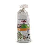 Fléole des prés Living World Green, 560 g (20 oz)
