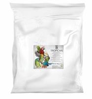 Aliment High Performance Tropican pour petits perroquets, granulés de 2mm, 15kg (33lb)