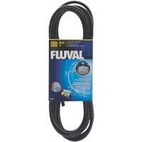 Tube à air BlackMAX Fluval, 3 m (10 pi)