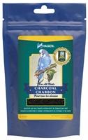 Charbon Hagen pour oiseaux, 125 g (4,4 oz)