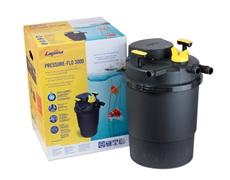 Filtre pressurisé Pressure-Flo 3000 Laguna de haut rendement pour bassin