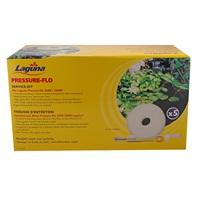 Trousse d'entretien pour filtre Pressure-Flo 3200 Laguna