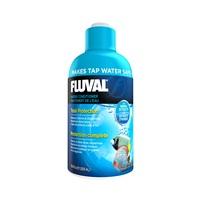 Traitement de l'eau Fluval, 500ml (16,9oz)