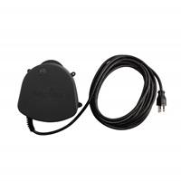Ballast UV-C de rechange pour filtre pressurisé Pressure-Flo 1000 Laguna de haut rendement
