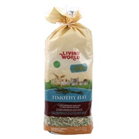 Fléole des prés Living World, 560 g (20 oz)